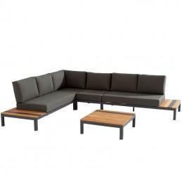 Набор мебели TASTE Meridien